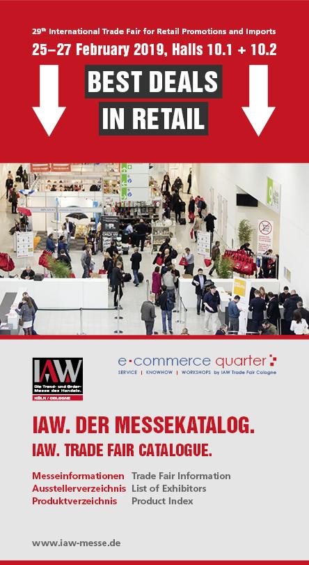 handelsunternehmen deutschland top 100